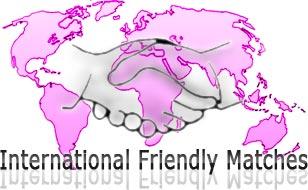 friendlys