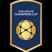international cup